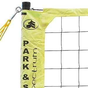 best, high quailty, net, outdoor, durable