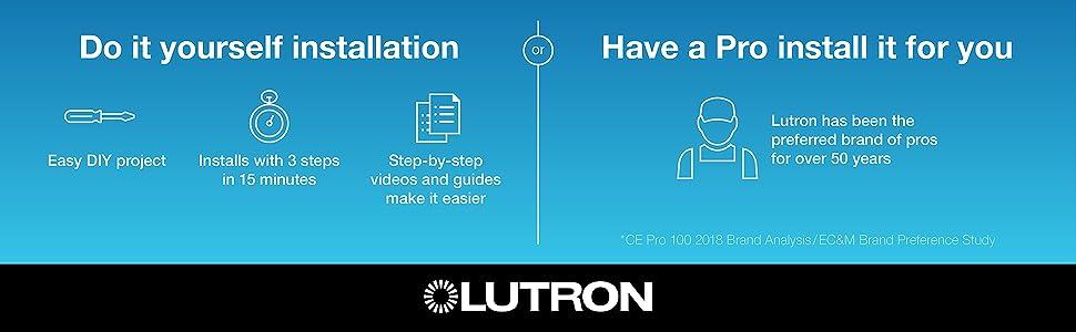 Smart Light, Smart Lighting, Smart Dimmer, Dimmer Switch, Lightswitch, Light Switch, Switches, Lamps