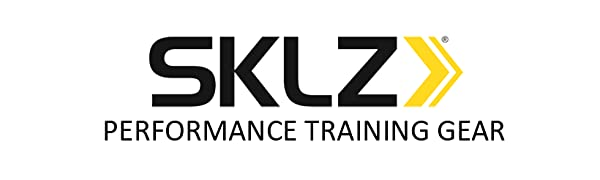SKLZ, Logo, Performance, Training, Gear, Sports, Practice, Fun, Football, Basketball, Exercise, Golf