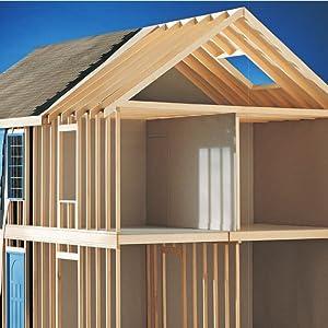 building, real estate, renovation, codes