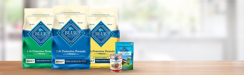 Dog food; natural dog food; dry dog food; adult dog food; dog food dry; best dog food; dog dry food