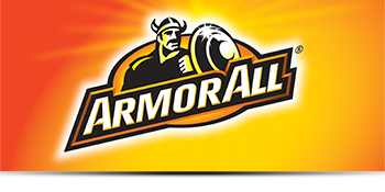 Armor All Extreme Tire Shine Gel, Long Lasting Shine & Protection for your Tires