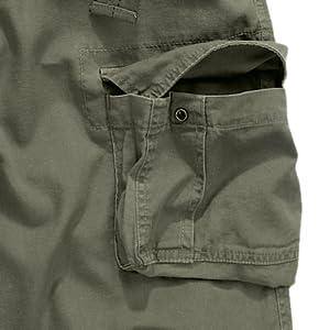 0ff196ee4096 Größer anzeigen · Größer anzeigen. Die Urban Legend Shorts ...