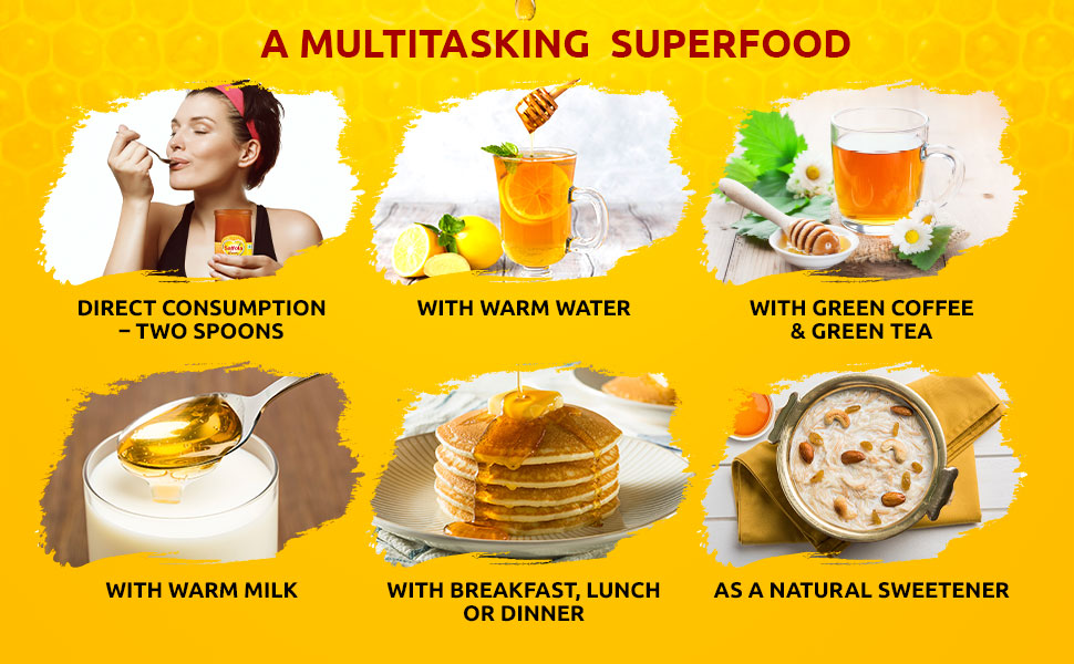 immunity boost,boost immunity,healthy eating,green tea,green coffee,pan cake,dabur honey,milk honey