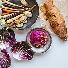 ayurveda ayurvedic recipe herbalism herbs