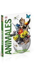 leones;mamifero;libro;animales;jungla;tierra;peligro de extincion;