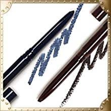 stila Smudge Stick Waterproof Eye Liner - Bluefin - Damsel