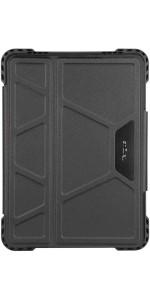 Targus Pro Tek Case For Apple 11 In Ipad Pro Black Computers Accessories