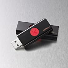 usb;drive;flash;sandisk;256;gb;ultra;thumb;stick;memory;128;pen;secure;cruzer;pen;capacity;pny;3;.;