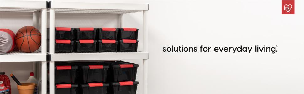 storage bins, storage bin, plastic storage bins, storage totes, outdoor storage box, storage box