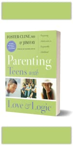 educating adolescents teenagers empathy parenting responsible high school boys girls raising