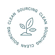 clean sourcing