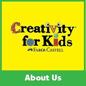 creativity for kids, terrarium, glow and grow, glow and grow terrarium, terrarium for kids, gifts