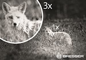 Bresser digitales binokulares nachtsichtgerät amazon kamera