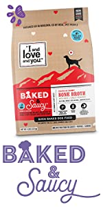 dog dry food dry dog food grain free real meat dog food