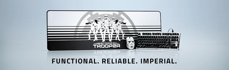 atheris stormtrooper