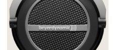 headphones, beyer, beyerdynamic, dt770, dt 770 pro, dt880, dt990, dt 990 pro, studio headphones