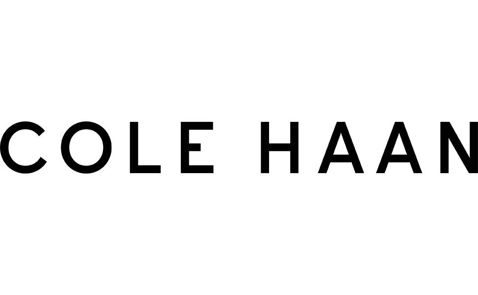 Cole Haan Barnd Logo