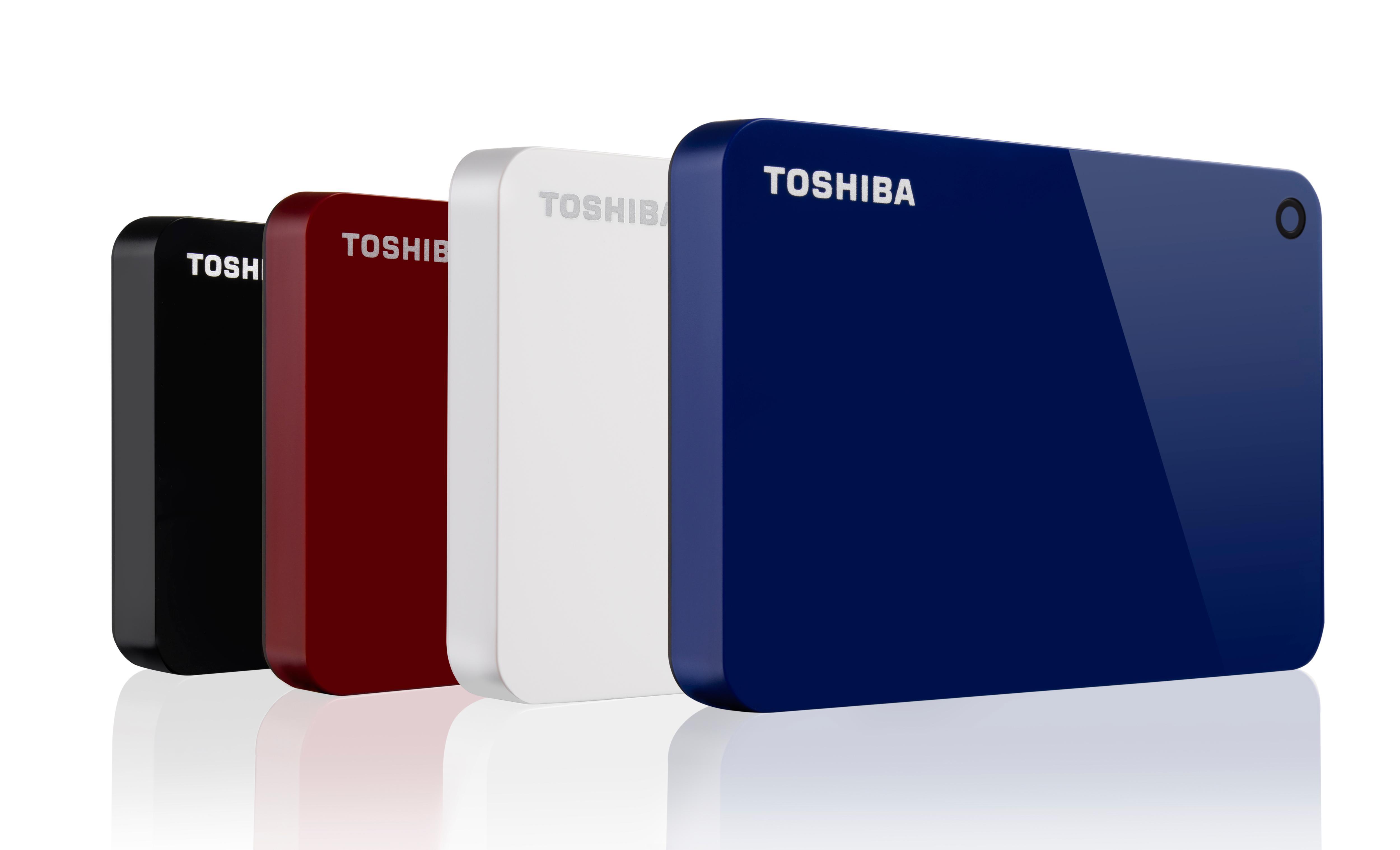Psc0 Laptop Toshiba Wiring Diagram Schematic Diagram
