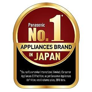 NO.1 Japan