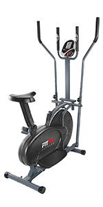 fitfiu-fitness-beli-120-cyclette-ellittica-con-er
