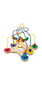 coordination,colorful;skill;builder;baby;toddler;animals