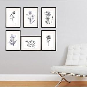 Photo frame Photo frames Picture frame Picture frames Artwork