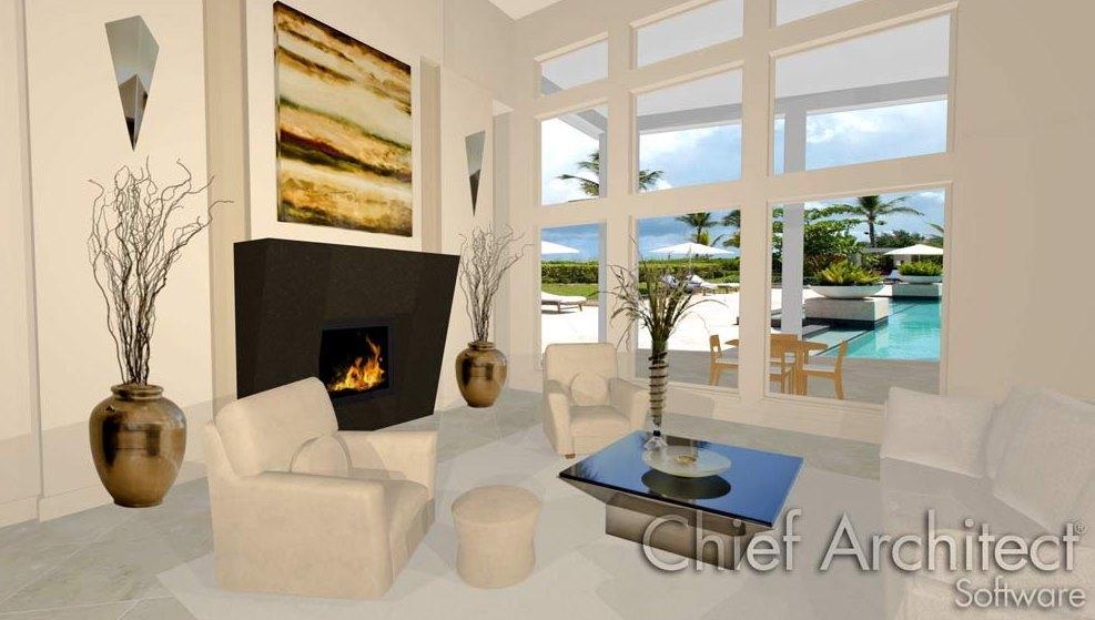 Amazon.com: Chief Architect Home Designer Suite 2018 - DVD