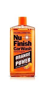 nufinish, carwash, cars, shine, clean car, scratch, auto care automobile, vehicle, shiny, carwash