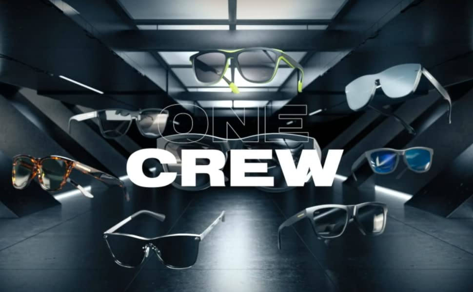 one, one x, one sport, one venm, one hybrid, one ls, hawkers, gafas de sol