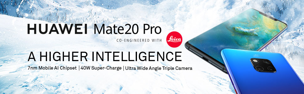 mate20 pro banner1