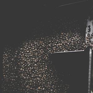 Death Wish Coffee Roast