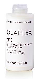 detox gold fine product set a repair supplements fast honey american la
