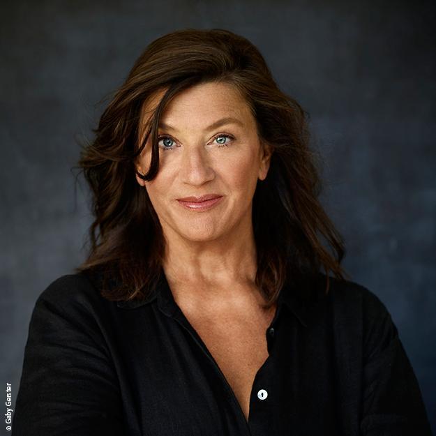 Marie Reiners