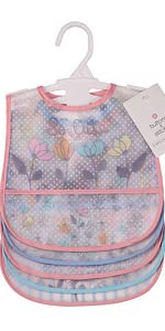 bib, towels, buttons, stitches, baby, feeding, bath, soft, infant, playtime, boy, girl, blanket