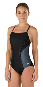 fc1aa67b2b90e Solid Super Pro - Pro LT · Solid Flyback Training Suit - Speedo Endurance+  · Relaunch Splice Flyback - Pro LT · Launch Splice Cross Back - Speedo  Endurance+ ...