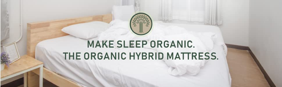 oliver smith, organic cotton, mattress, furniture, hybrid mattress, memory foam mattress,