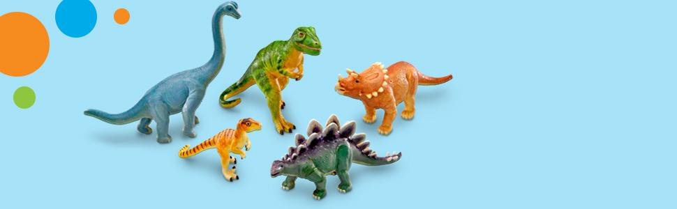 Realistic Educational Sea Animal Figures Assorted Sea Animals Toys For Learning Yet Not Vulgar Animals & Dinosaurs