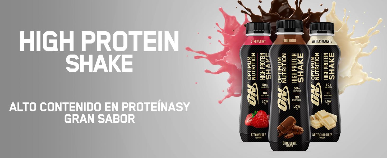 Optimum Nutrition Platinum Hydro Whey, Proteinas Whey en Polvo, Proteina de Suero para Masa Muscular y Musculacion, Fuente de BCAA, Chocolate, 40 ...