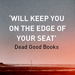 Dead Good Books