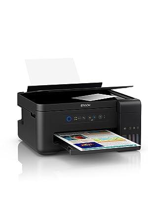 Epson IM4236493, Impresora, 1, Negro