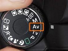 step1:撮影モードを設定