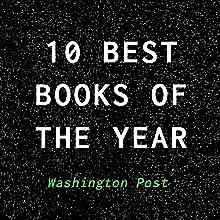 belfast, gifts for history buffs, Washington Post