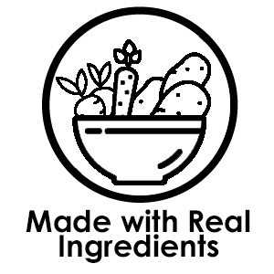 made;with;real;ingredients