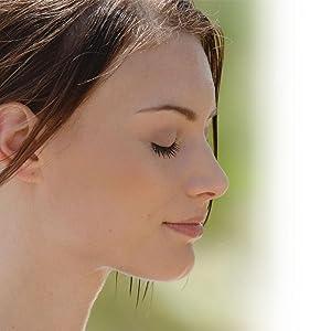 Vorteile der Inhalation