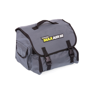 Robust Carry Bag