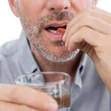 multivitamin for men 50 plus, mens multivitamin, mens vitamin, organic multivitamin