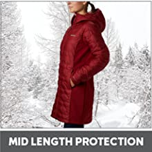 Mid Length Protection