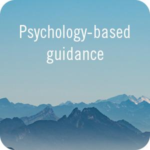 Ptsd, trauma and recovery, trauma, ptsd workbook, the body keeps the score