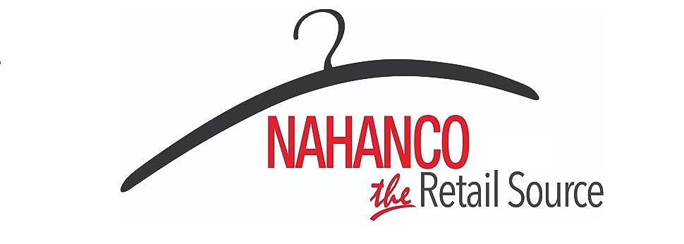 national hanger usa plastic hangers